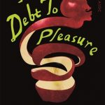 John Lanchester The Debt To Pleasure Cover